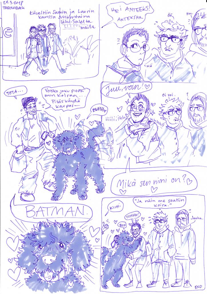 batman_antikliimaksi